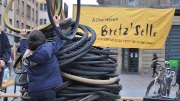 Bretz'selle